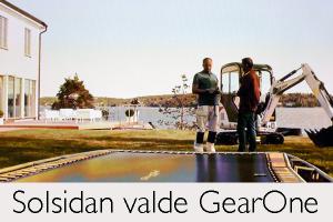 GearOne_trampolin_solsidan
