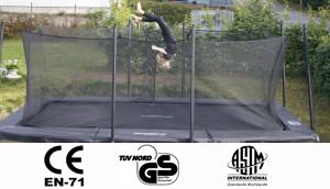 GearOne_trampoline_